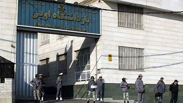 گزارش گزارشگران بدون مرز از یک سند سرکوب قضایی روزنامهنگاران در ایران