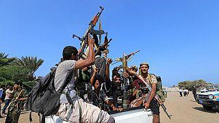 Fas, Yemen'deki iç savaşta Suudi Arabistan liderliğindeki koalisyondan çekiliyor mu?