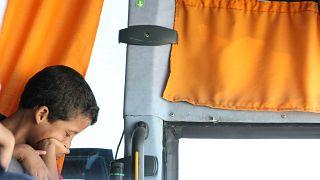 Κύπρος: 600 ασυνόδευτα παιδιά σε τρία χρόνια