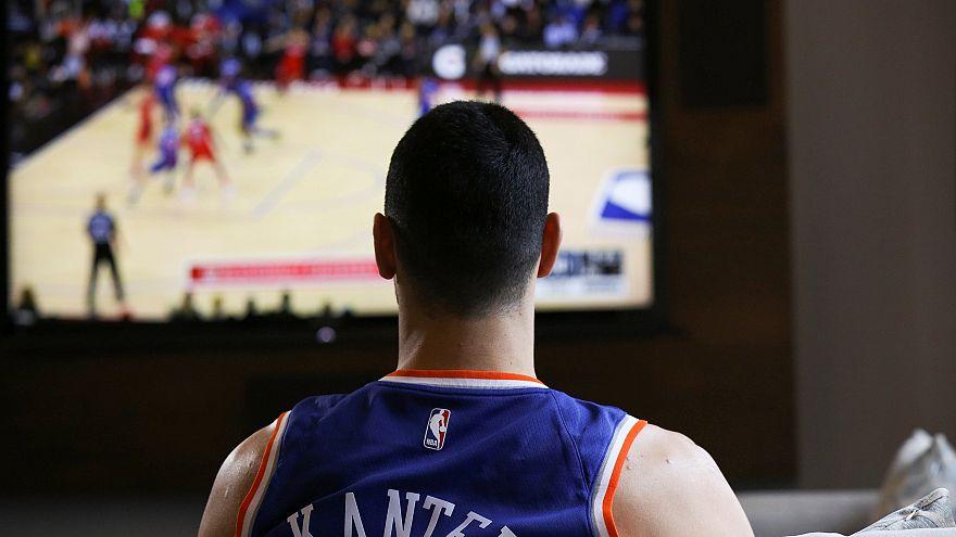 New York Knicks, Enes Kanter ile yollarını ayırdı