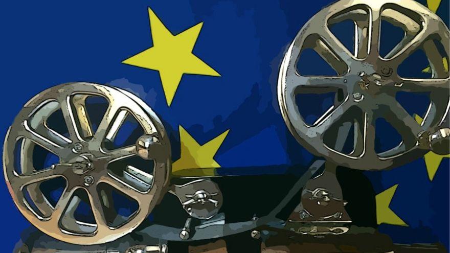 Sinema bileti satışları düşen Türkiye 2018'de yerli film izleme oranında Avrupa birincisi oldu
