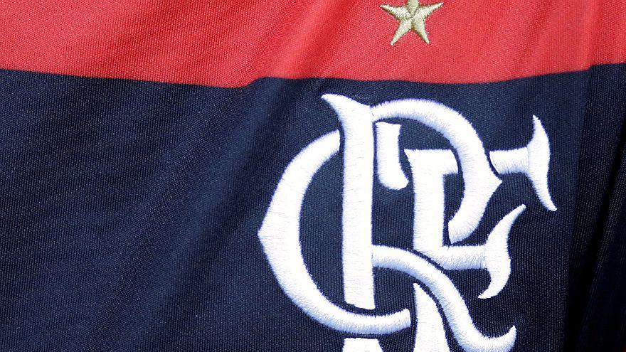 10 morts dans le club de Flamengo, le football de nouveau en deuil