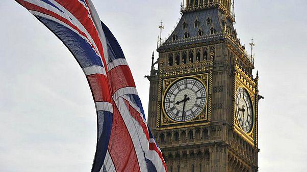 مصادر: بريطانيا تسعى لمنع إدراج السعودية في قائمة أوروبية سوداء