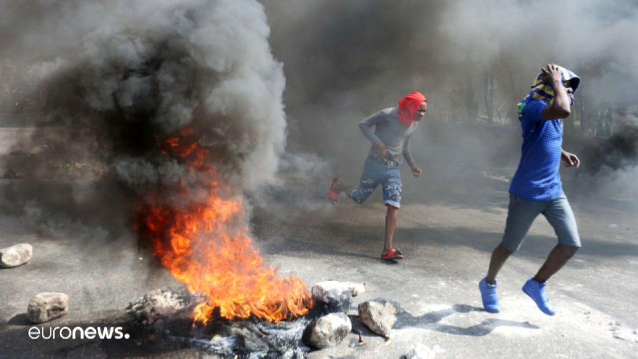 L'image à l'état brut sur Euronews ! Nos petites histoires de la semaine