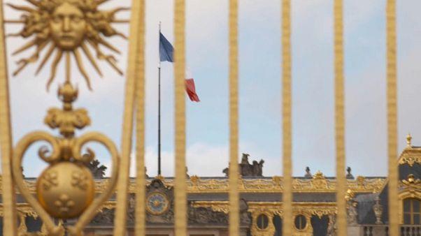 Ex-Renault-Chef will 50.000 € für Hochzeit in Versailles zurückzahlen