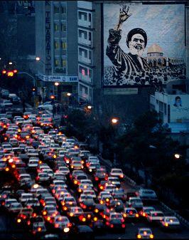 REUTERS/Morteza Nikoubazl/File Photo