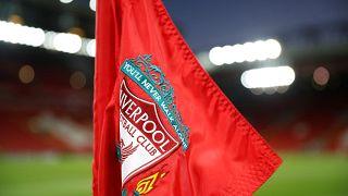 نادي ليفربول الإنجليزي يحقق أرباحا سنوية قياسية
