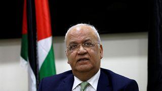 مسؤول فلسطيني: لن نحضر المؤتمر الأمريكي حول الشرق الأوسط في وارسو