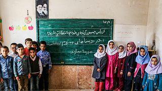 چهل سال بعد از انقلاب؛ خصوصی سازی و نابرابری آموزشی در مدارس