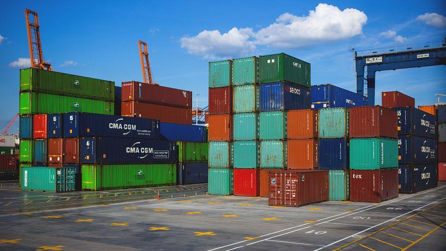 المنافسة بين 3 تحالفات لبناء ميناء جاف في القاهرة