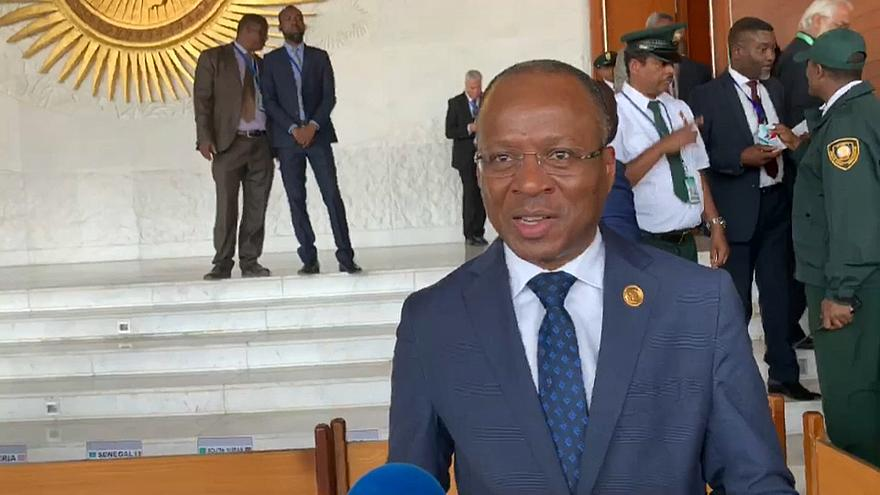 Cabo Verde aposta no Mercado Aéreo Único