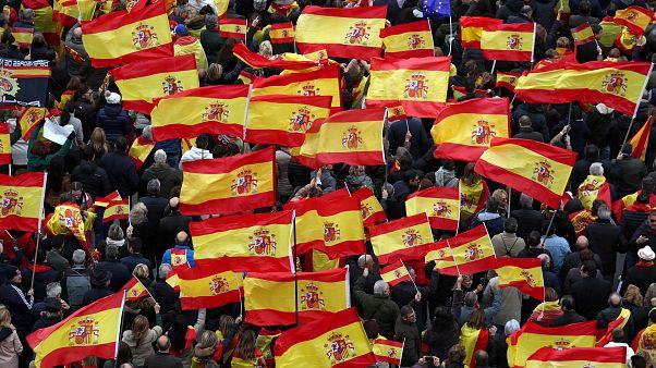 Sanchez erwägt Neuwahlen in Spanien am 14. April