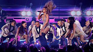 Grammy Awards: trionfo per Childish Gambino, Kacey Musgraves e Lady Gaga