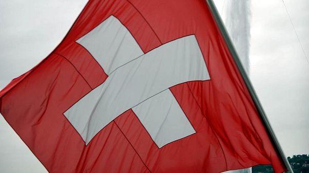İsviçre: Cenevre'de kamu görevlilerine dini semboller yasaklandı