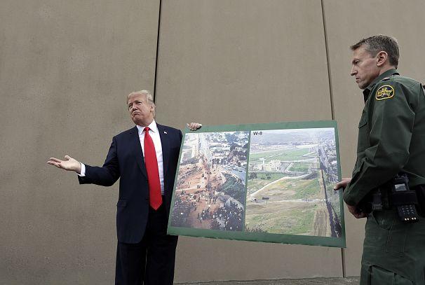 AP Photo/Evan Vucci, File