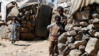 Δεκάδες χιλιάδες παιδιά γίνονται στρατιώτες παρά τη θέληση τους!