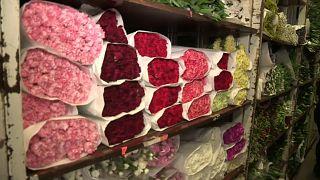 Πώς επηρεάζει το Brexit την βιομηχανία των... λουλουδιών