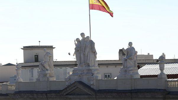 Espagne : les ex-dirigeants catalans devant la justice
