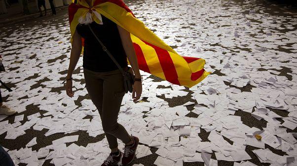 La democracia española garantiza a los políticos catalanes un juicio justo | Punto de vista