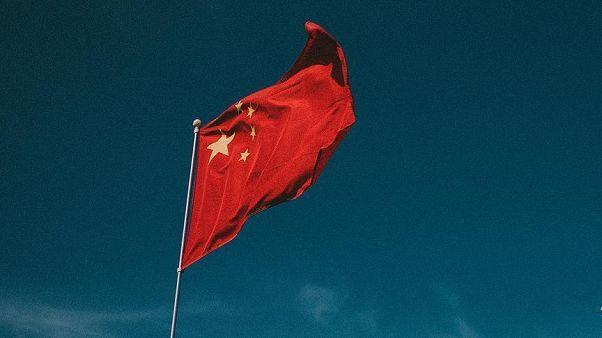 Çin, Brüksel'de casusluk faaliyetlerinde bulunan 250 ajanı olduğu iddialarını reddetti