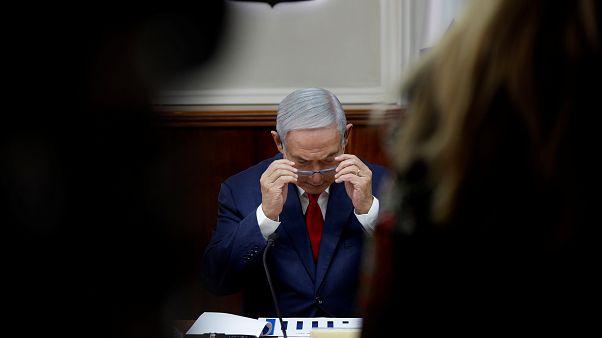 تلاش اسرائیل برای مقابله با گسترش موج بایکوت این کشور در آمریکا