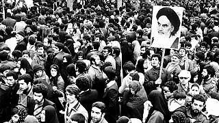 Иран с момента Исламской революции: хронология последних 40 лет