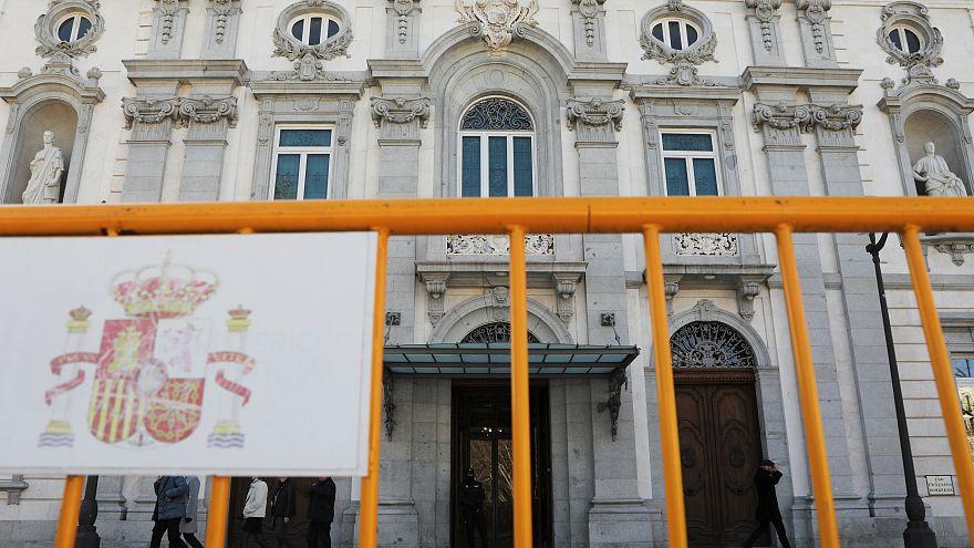 Las claves del histórico juicio a los independentistas catalanes
