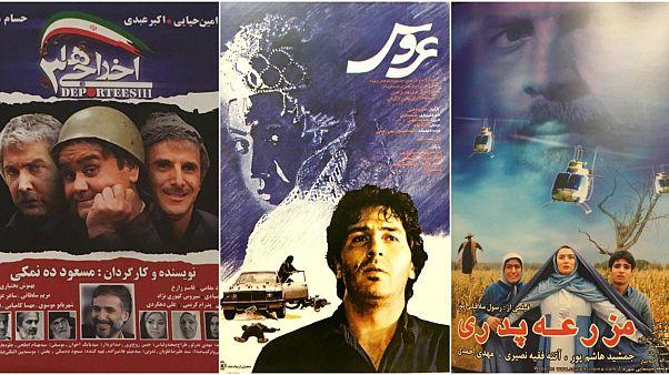 از فیلمآبگوشتی تا سینمای معناگرا؛ بازخوانی مضامین فیلم ایرانی در چهار دهه