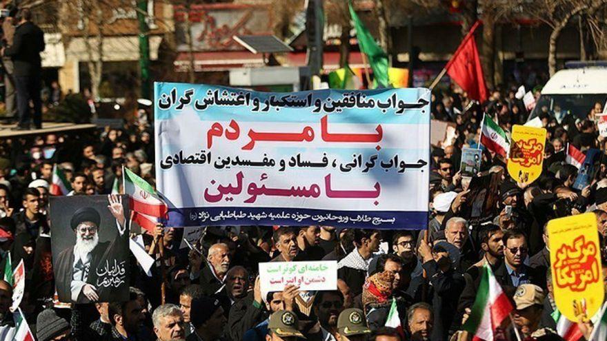زرادخانه کلمات: انقلاب اسلامی و زبان فارسی (بخش دوم)