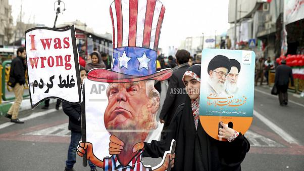 ما الذي تغير بعد 40 عاما على الثورة الإسلامية في إيران؟
