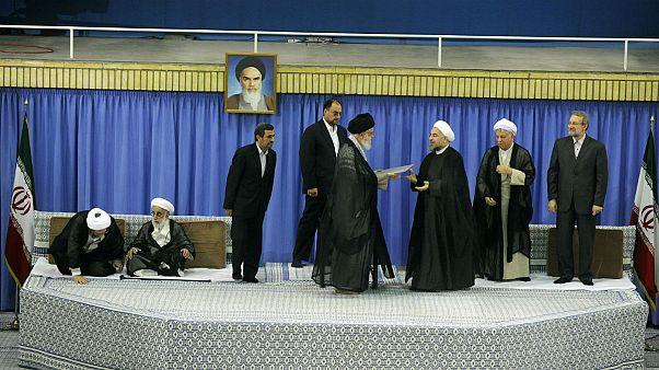 مروری بر سیاست خارجی ایران از ۸۴ تا ۹۷؛ قطار از ریل خارج میشود