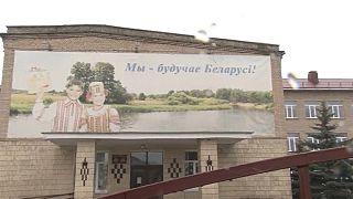 Bélarus: un lycéen poignarde à mort son enseignante et un camarade