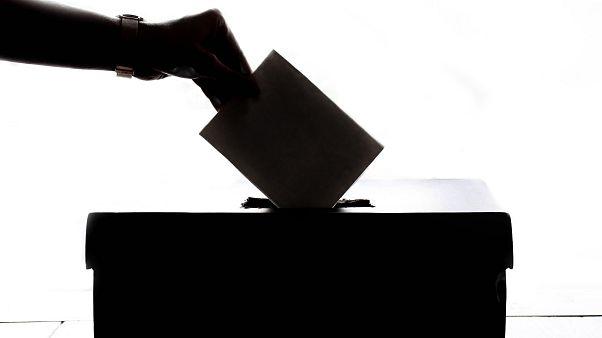 Sığınma evlerindeki kadınlar son beş seçimde oy kullanamadı