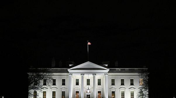 ABD hükümeti tarihin kapanma rekorunu kırdı