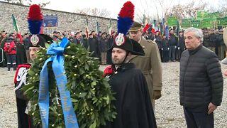 A szlovénok és a horvátok berágtak az EP elnökére