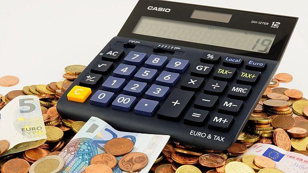 Ελλάδα: Παράταση για τις 120 δόσεις σε εφορία και ασφαλιστικά ταμεία