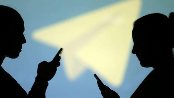 Rusya internet kesintisi