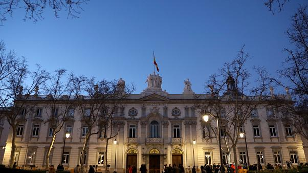 Le cose da sapere sul processo ai leader indipendentisti catalani