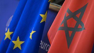 Human Rights Watch: ЕС нужно пересмотреть сделку с Марокко