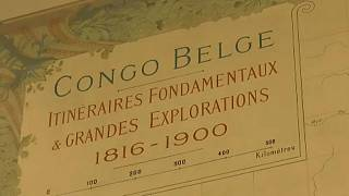 UN-Experten fordern von Belgien erneut Abbitte für Gräuel im Kongo