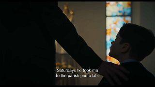 """""""Gracias a Dios"""", la cinta que narra los abusos sexuales en la Iglesia católica francesa"""