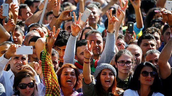 Περισσότερους από 260.000 μετανάστες τον χρόνο χρειάζεται η Γερμανία