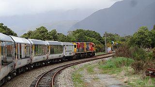 مخالفت وزیر حمل و نقل ایتالیا با ادامه ساخت خطآهن پاریس-تورین