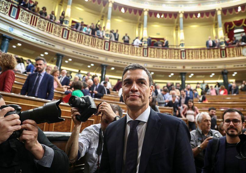 Reuters-file