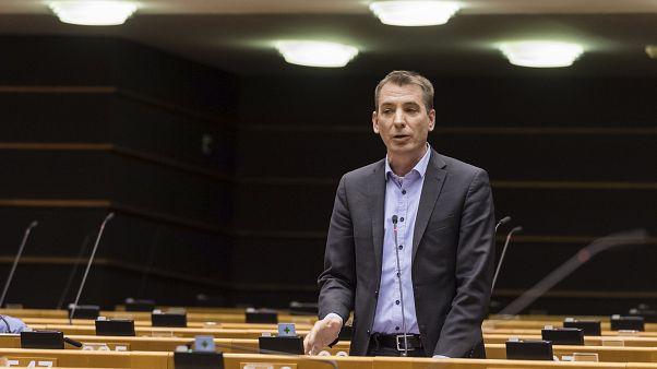 Jávor Benedek úgy tudja, lemond a kormány az Elios-projektekért járó EU-s pénzről