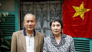 دیدار ترامپ با کیم؛ موفقیت «عشق ممنوعه» در ویتنام تکرار میشود؟