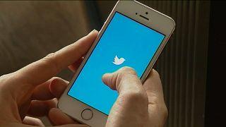 L'affaire de cyberharcèlement secoue le monde des médias français.