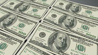 OECD: Borçlanma maliyeti artışında Türkiye üye ülkeler arasında ilk sırada