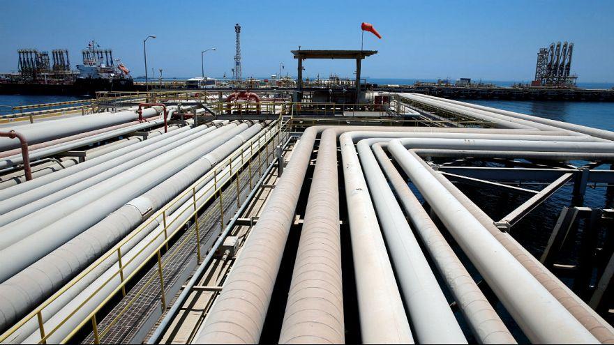۴ کشور عربی ۶۷ درصد تولید اوپک را تصاحب کردند