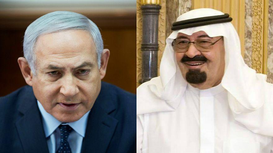 قناة إسرائيلية تكشف رفض نتنياهو مبادرة سعودية للسلام بعد الحرب على غزة في 2014